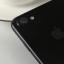 กระจกกันรอยเลนส์กล้อง iPhone 7/ iPhone 7 Plus thumbnail 4