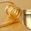 สายชาร์จ REMAX GOLD Series Micro USB thumbnail 3
