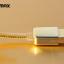 สายชาร์จ REMAX GOLD Series Micro USB thumbnail 5