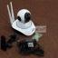 กล้องวงจรปิด IP CAMERA Wi-Fi 720P Lens 3.6mm thumbnail 1