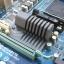 [AM3+] Gigabyte GA-970A-DS3 USB3.0 thumbnail 5
