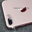 กระจกกันรอยเลนส์กล้อง iPhone 7/ iPhone 7 Plus thumbnail 3