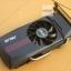 ASUS GTX550Ti DircetCU TOP 1GB GDDR5 192BIT thumbnail 3