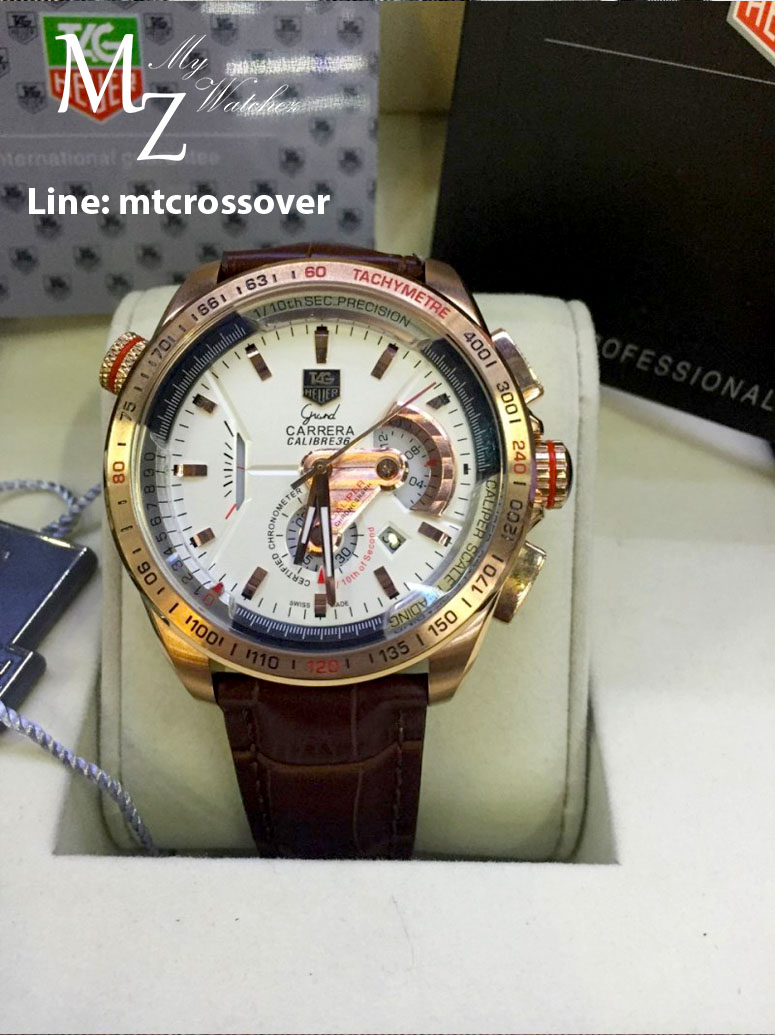 tag heuer watches gold coast 408inc