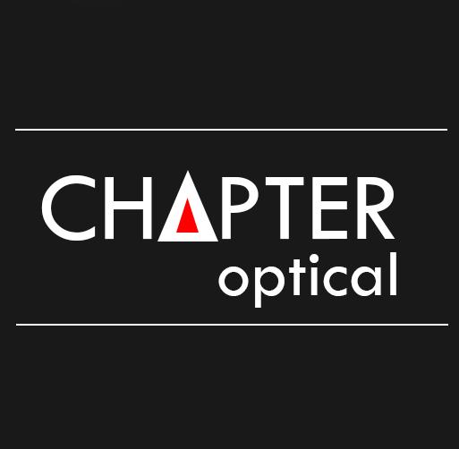 ร้านแว่นตา บางแค วัดสายตาตัดแว่นราคาเริ่มต้น 990 บาท พร้อมของแถมมากมาย