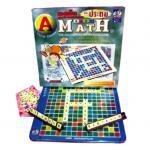 A-Math เอแม็ทประถม(กระดานพลาสติก)