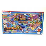 เกมเศรษฐี Doraemon Time Machine