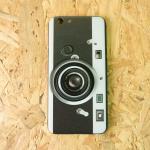 เคสกล้องถ่ายรูป 3D F1s(A59)