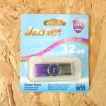 แฟลชไดร์ฟ Jmax USB 2.0 32GB