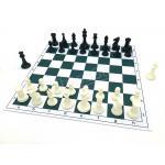 Premier Chess Set