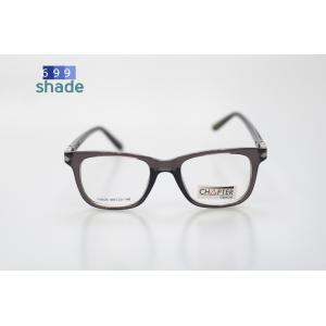 P9509-C11