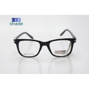 P9509-C1 ดำเงา