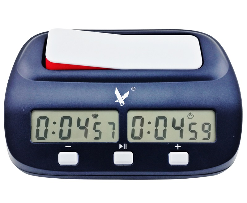 Digital Chess Clock KK9908