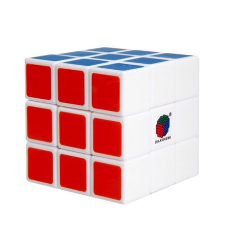 รูบิค Rubic 3x3