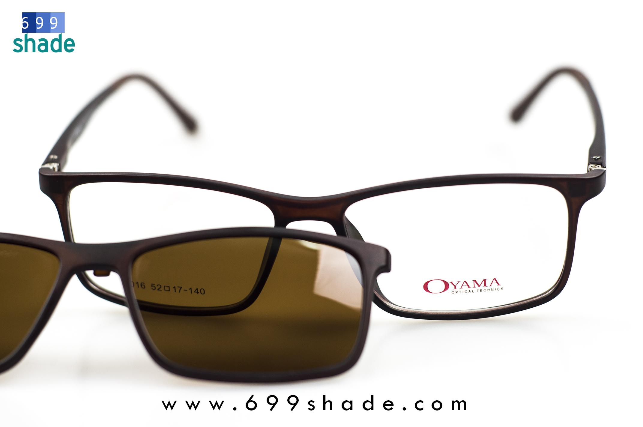 Oyama 9016 C3