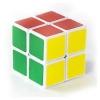 รูบิค Rubic 2x2