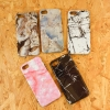 เคสลายหินอ่อนเงา iphone 7/8