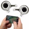 จอยเกมส์มือถือ Mobile Joystick