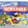 Scrabble Junior B