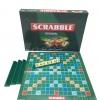 Scrabble Original เกมต่อศัพท์ภาษาอังกฤษ(ใหญ่)