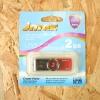 แฟลชไดร์ฟ Jmax USB 2.0 (แท้)