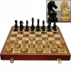 Kasparov Grandmaster Chess Set