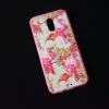 เคส flamingo 3D J7 plus