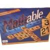 เกมต่อสมการคณิตศาสตร์ Mathable