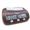 Digital Chess Clock PQ9907s