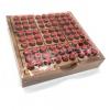 ซูโดกุไม้(ตัวเลข 1 ด้าน) Sudoku 1