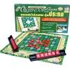 Crossword ครอสเวิร์ดประถม(กระดานกระดาษ)