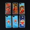 เคสตู้น้ำยอดฮิต Iphone 5/5s/5se