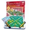 Crossword ครอสเวิร์ดมาตรฐาน(กระดานพลาสติก)