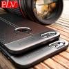 เคสTPUนิ่มลายหนัง AUTO FOCUS iphone 7/8