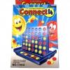 เกมเรียงสี่พลาสติก Connect 4 L