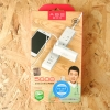 Power Bank ABS YC01 / 5,000 mAh (แท้)