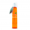 Somsai Soap สบู่ส้มใส วิตามิน 100 ml.