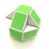 รูบิคงู Rubik's Snake