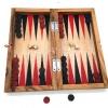 แบ็กแกมมอน Backgammon L
