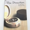 The Direction