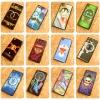 เคสสกรีนสำเร็จ iphone 7plus/8 plus