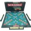 Scrabble เกมต่อศัพท์ภาษาอังกฤษ