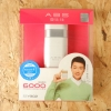 Power Bank ABS Y302 / 6,000 mAh (แท้)