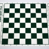 Plaswood Chess Board