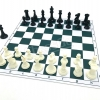 Premier Chess Set