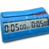 Digital Chess Clock PQ9912