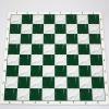Plaswood Chess Board ไม่มีขอบ
