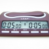 Digital Chess Clock PQ9903
