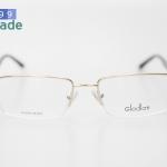 GL0023-C4
