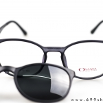 Oyama 9015 C7 ( SALE ลดราคา )